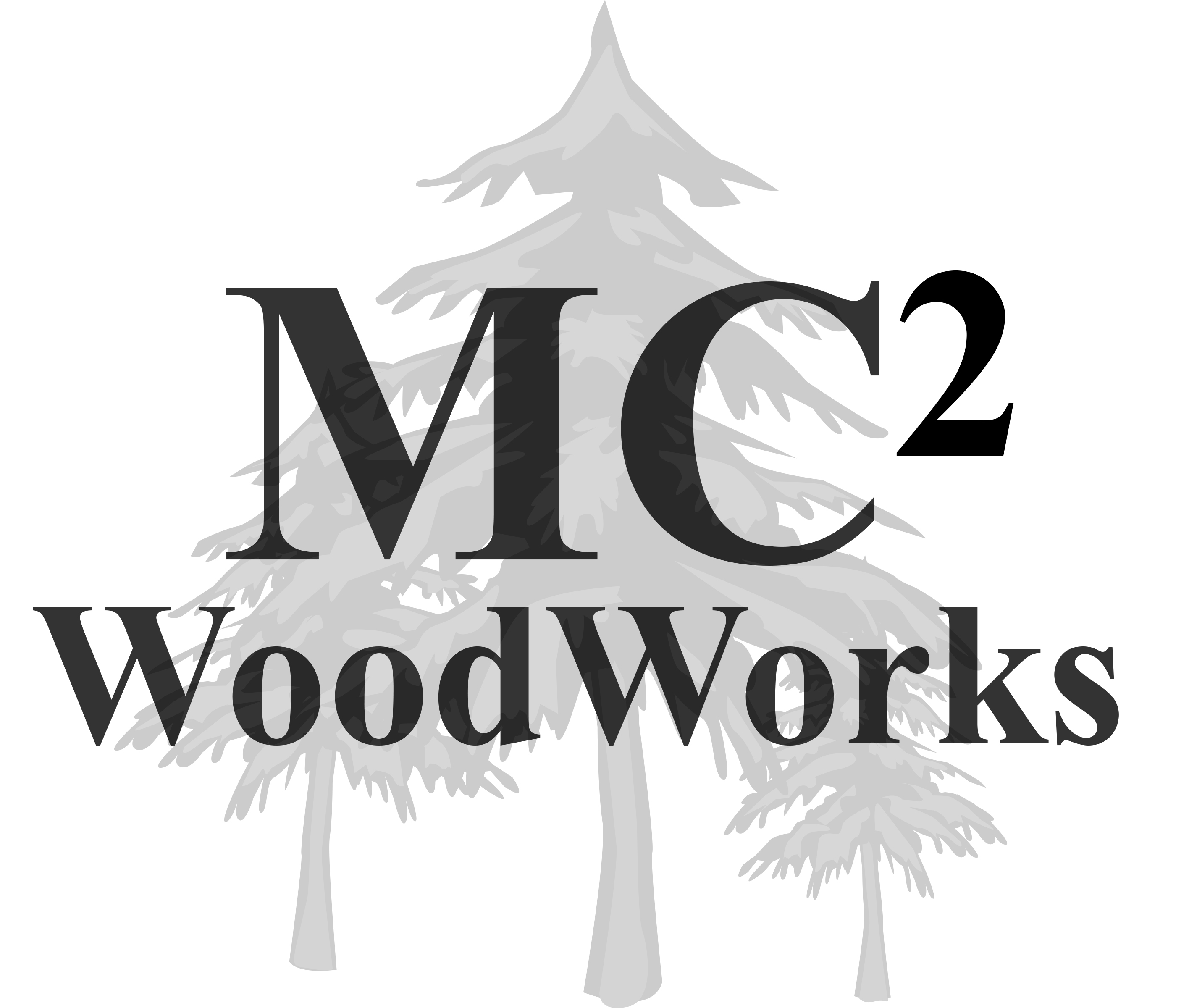 MC2 WoodWorks